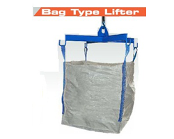 BAG TYPE LIFTER